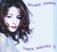 Dance Remixes 5